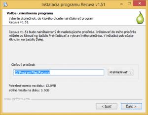 Obnova-Recuva-3_nowat
