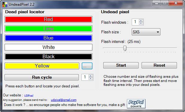 Pixel-Undead_nowat