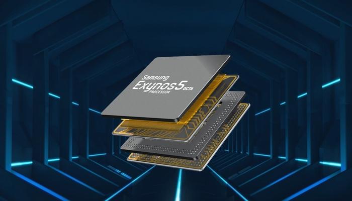 Samsung-Exynos-5_nowat