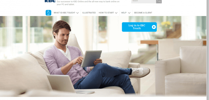 Peniaze cez mobile