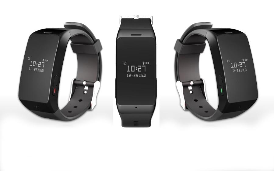 Inteligentné hodinky za 68 Eur  Fakt aj s možnosťou telefonovania ... 3286963476e