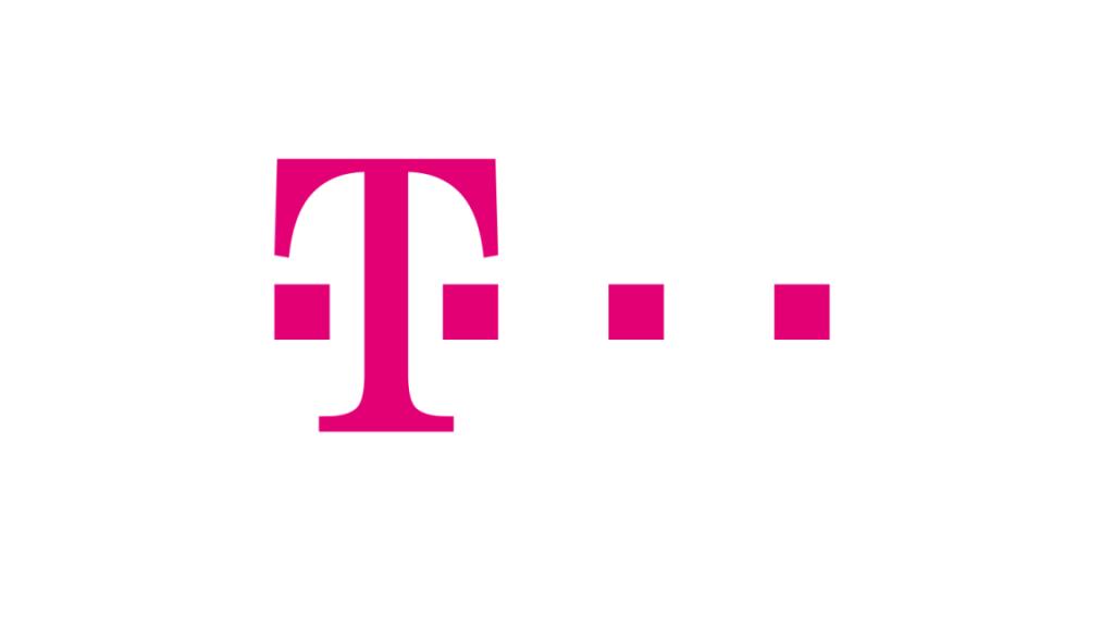 Telekom Ak