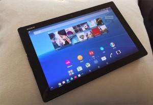 z4-tablet_leak_nowat
