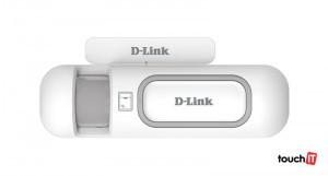 DCH-Z110_A1_Image L(Front)