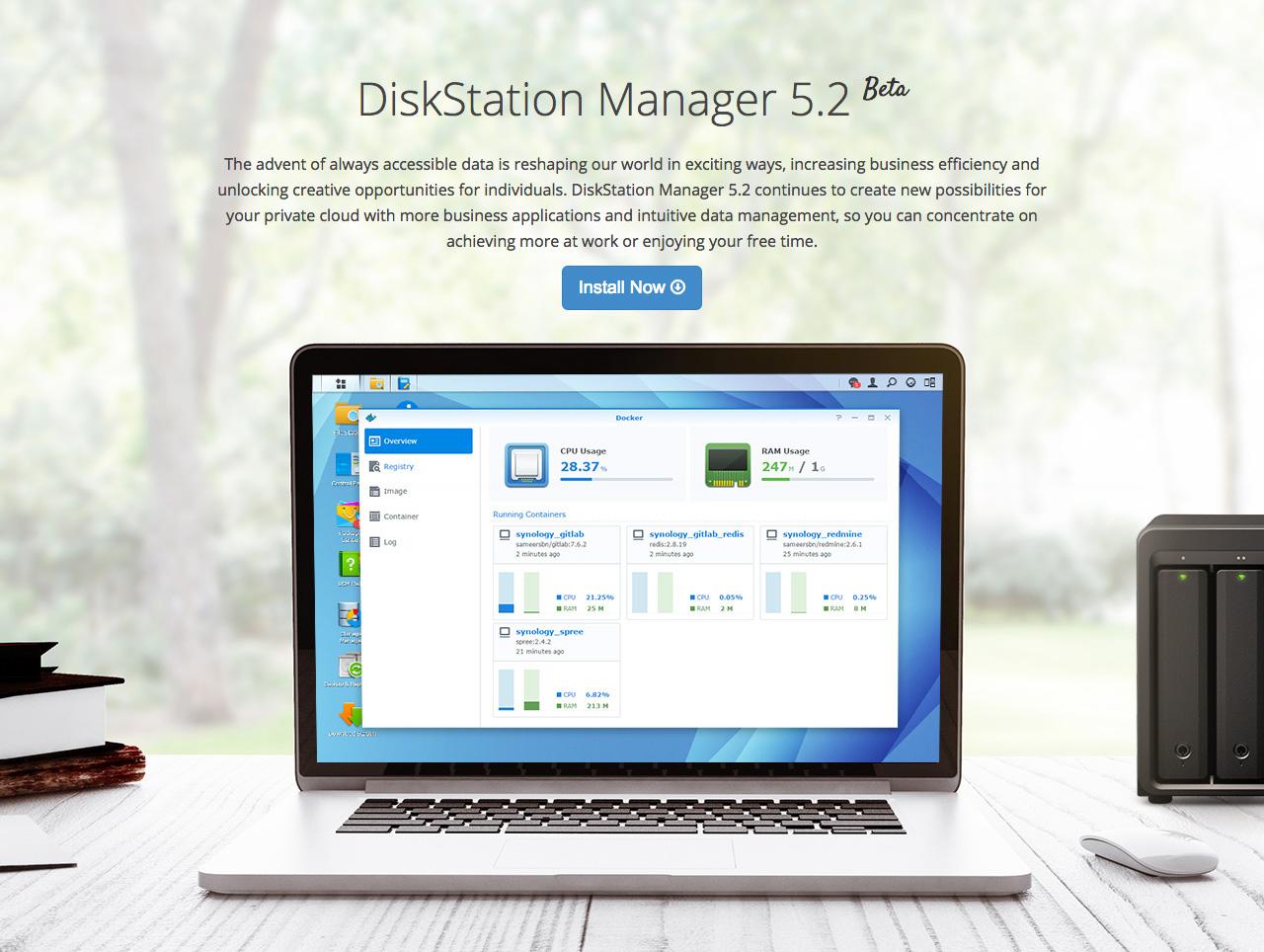 DSM-5.2-Beta_nowat