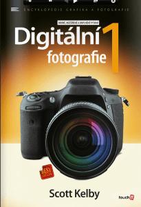 DigitalniFotografie
