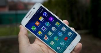 Telekom zajtra odštartuje predaj vlajkových lodí Samsung – Galaxy S6 a S6  edge 409d56fbdbe