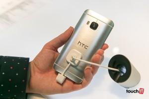 HTC-3