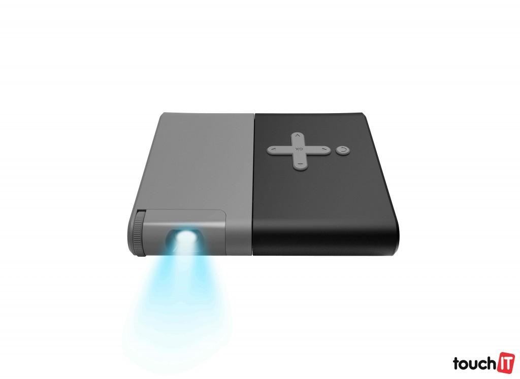 Lenovo-Pocket-Projector_Black_-Light-Stream