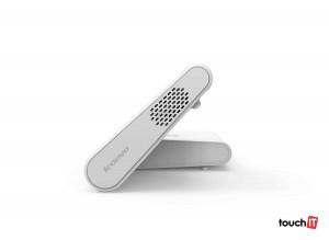 Lenovo-Pocket-Projector_White_-Twist