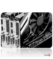 MSIKreit-GPU