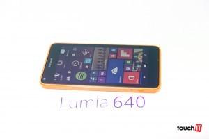 Microsoft-19