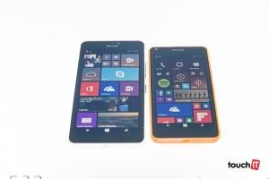 Microsoft-26