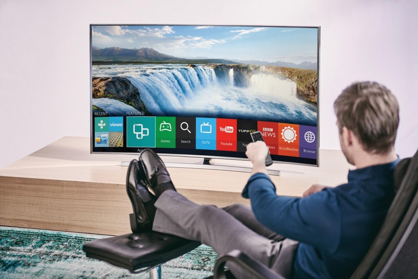 f1b04d49e Test touchIT: Samsung SUHD televízor UE55JS9002. Oplatí sa za 3799 Eur?