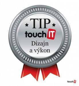 TIP_dizajn_vykon