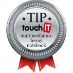 TIP_multimedialno_herny_notebook_nowat