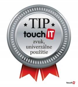 TIP_zvuk_univerzalne_pouzitie