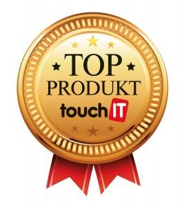 TOP_produkt_nowat
