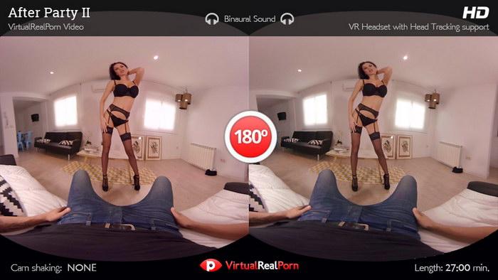 Najlepšie porno sex videá