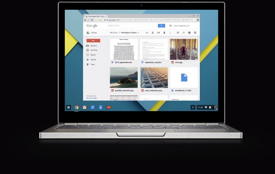 Pixel 2 má prémiový dizajn, ale základný operačný systém