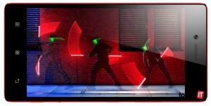 low res_VIBE_SHOT_Red_01_Jan-Horizontal