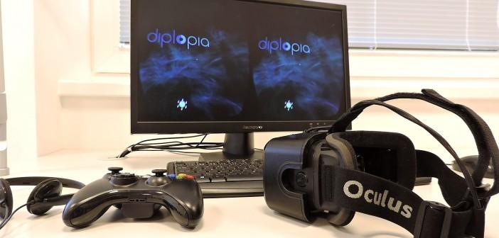 67bc05be7 Virtuálna realita nie je iba na zábavu. Na Slovensku pomáha liečiť  tupozrakosť (doplnené)