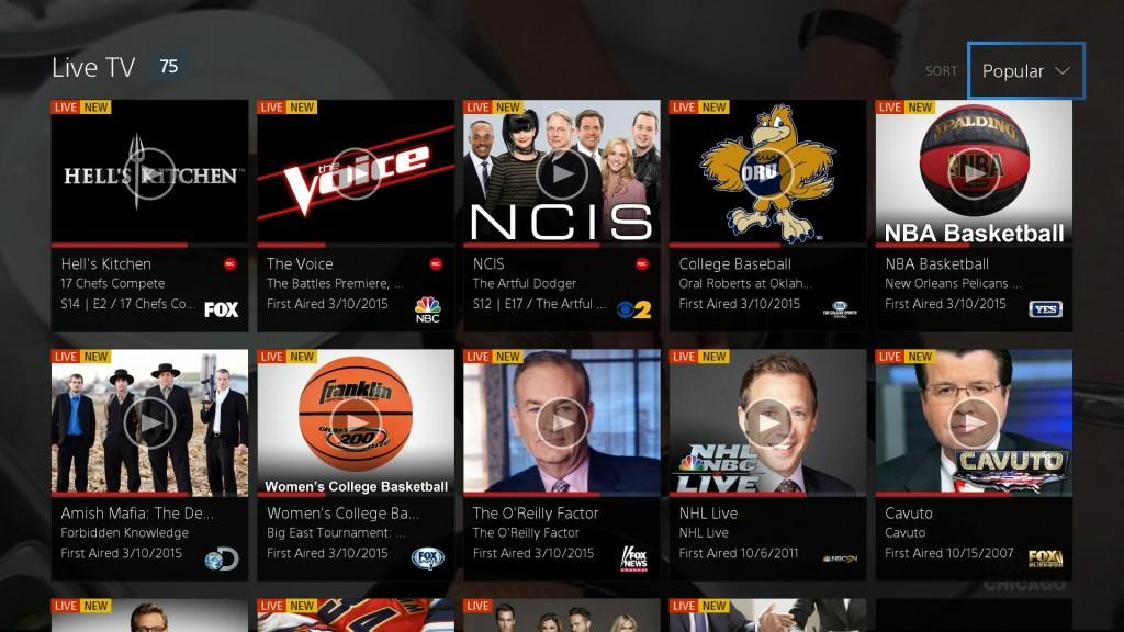 TV mozaiku nájdete aj v slovenských službách (Autor: Gizmodo)