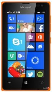Lumia435_Front_Orange_SSIM