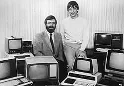 Microsoft1981BillPaul_nowat