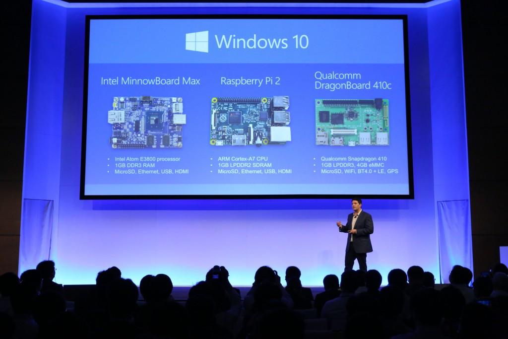 Microsoft_Raspberry-Pi-2-Intel-Board-Dragon-Board_nowat