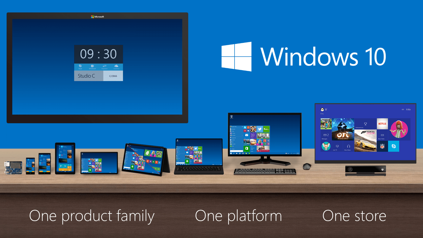 Windows_Product_Family_nowat