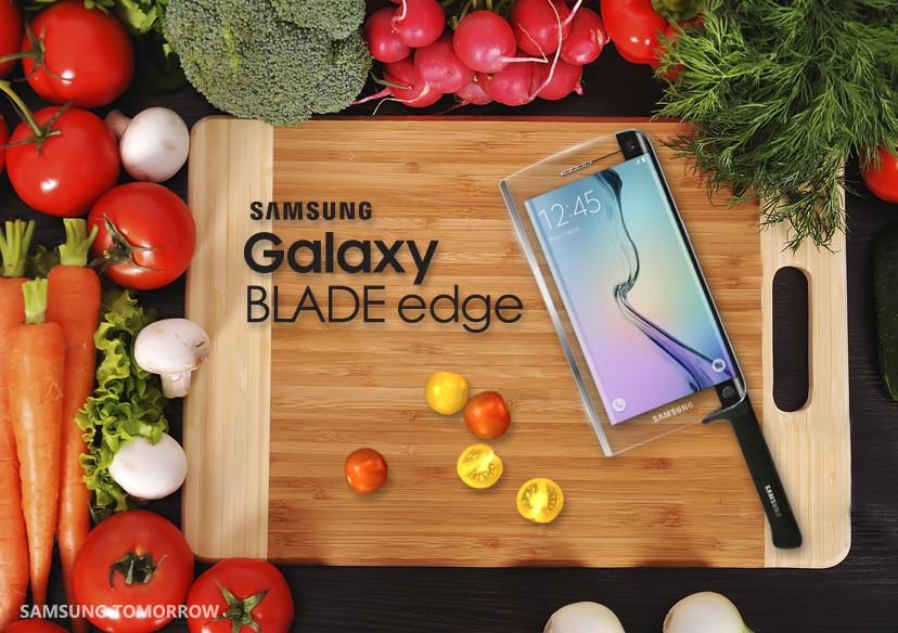 galaxy_blade_edge_nowat