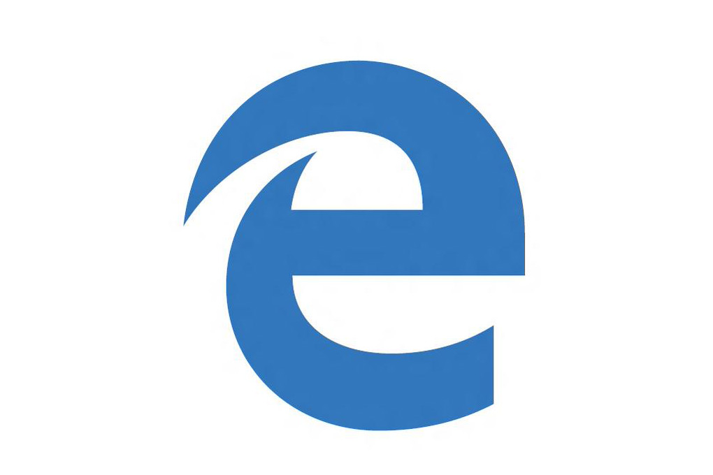 microsoft_edge_logo_nowat