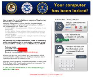 ransomware_nowat