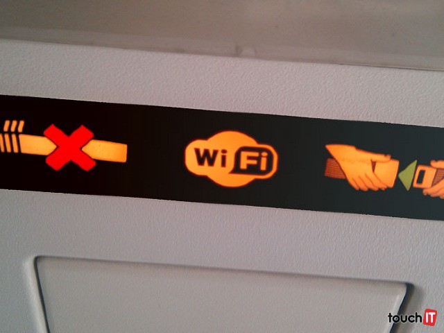 inflight-wifi