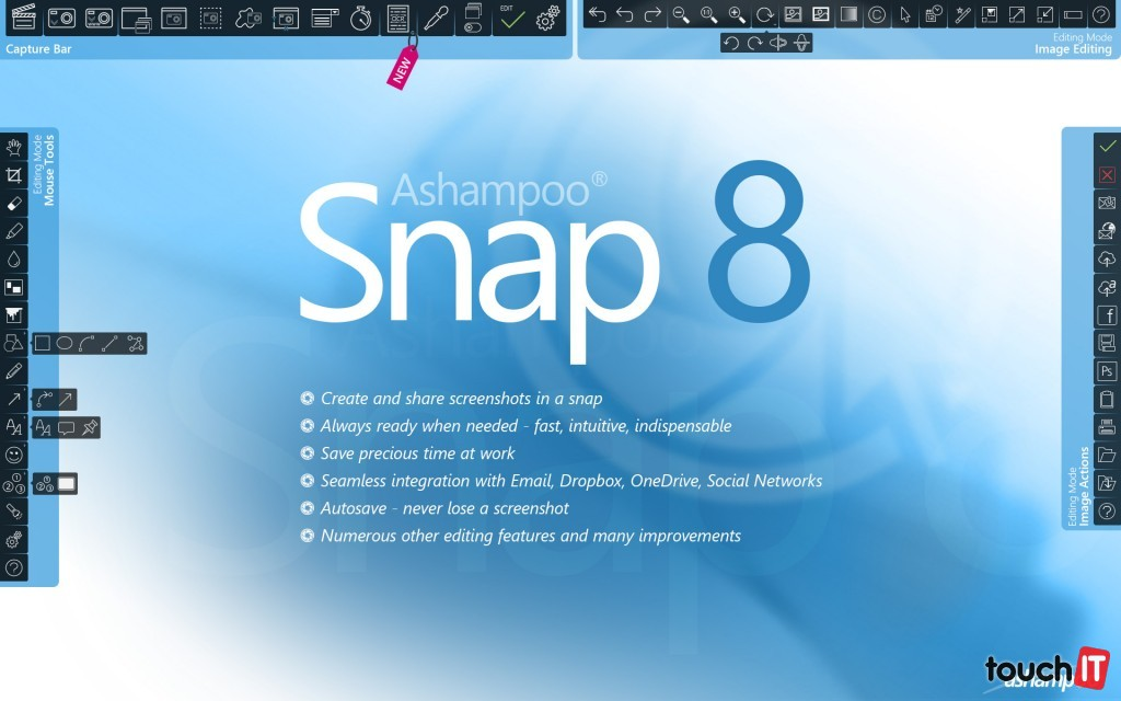 scr_ashampoo_snap_8_overview_functions_en