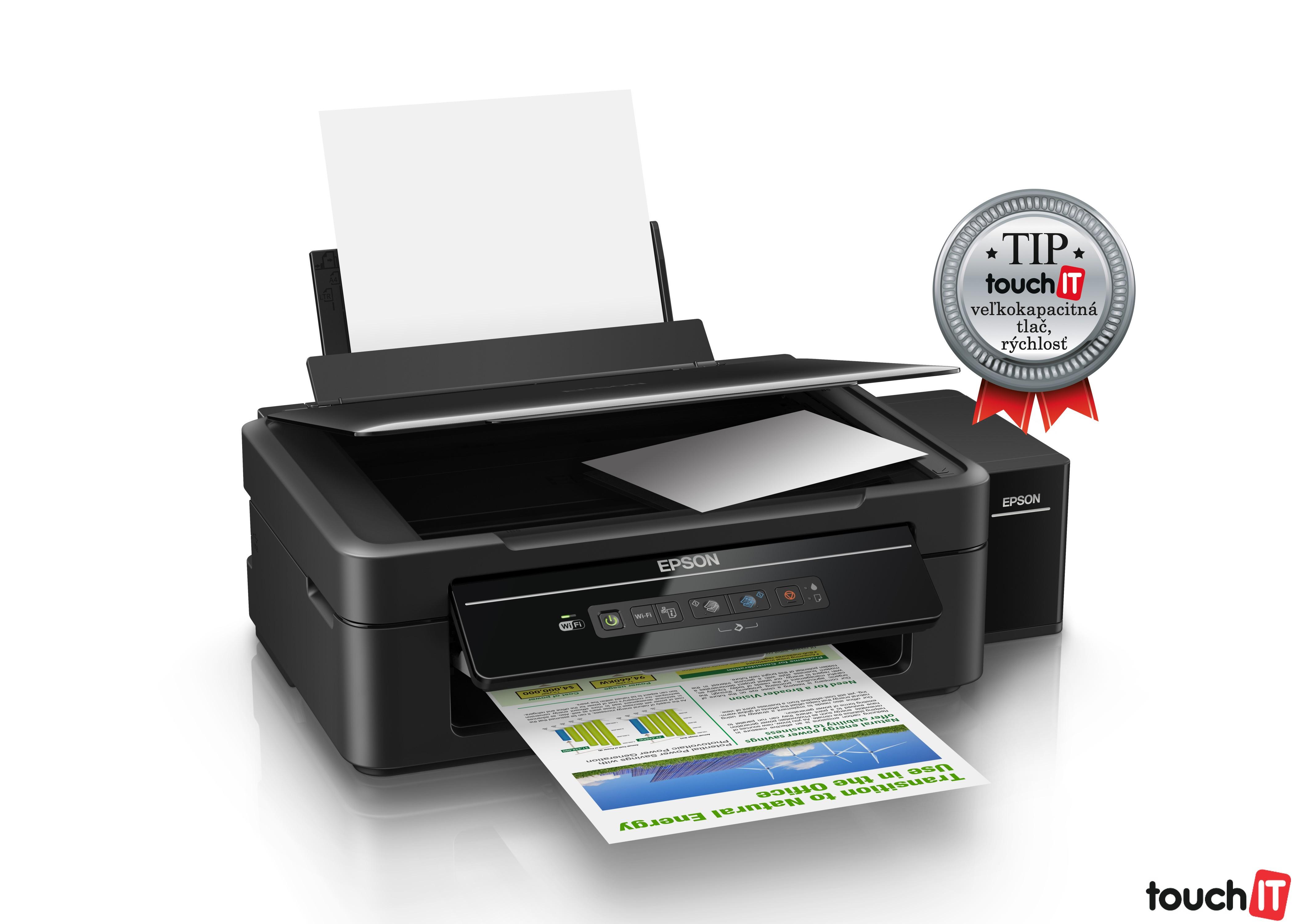 Как сделать сканирование на принтере фото