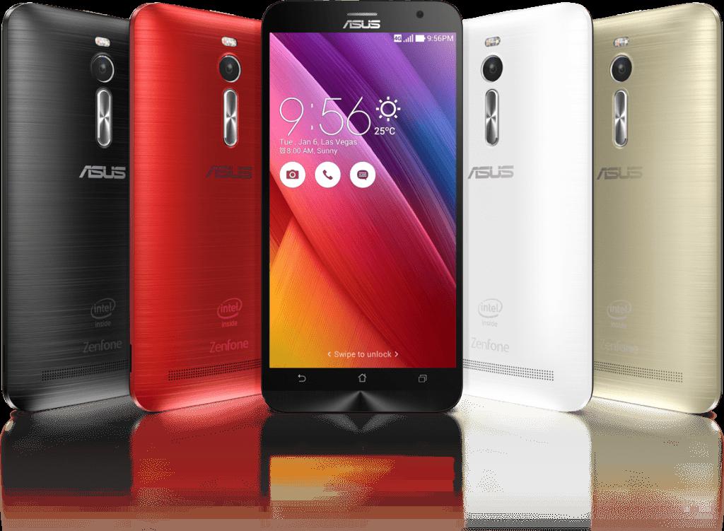 ASUS-ZenFone-2_nowat