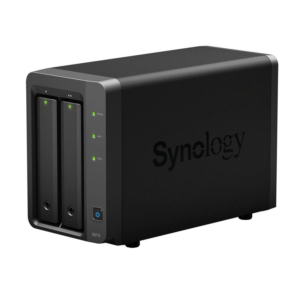SynologyDS715_nowat