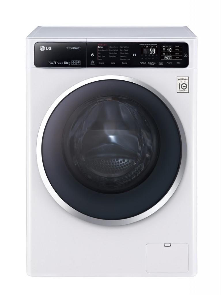 Washing Machine_nowat