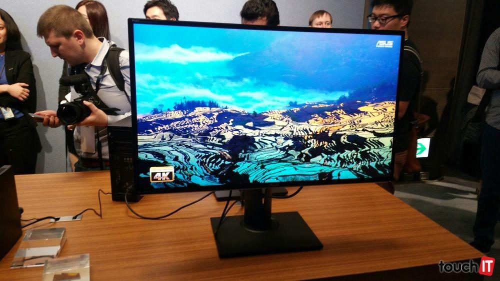 asus_monitor_computex