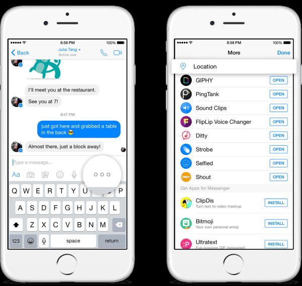 messenger-location-sharing1-copy_nowat