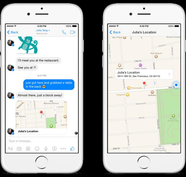 messenger-location-sharing2-copy_nowat