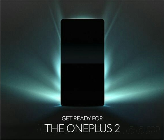 oneplus2_nowat