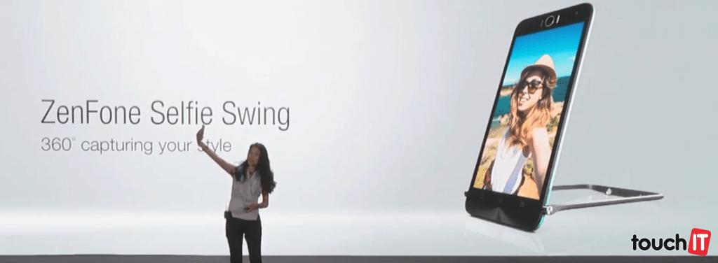 zenfone_swing