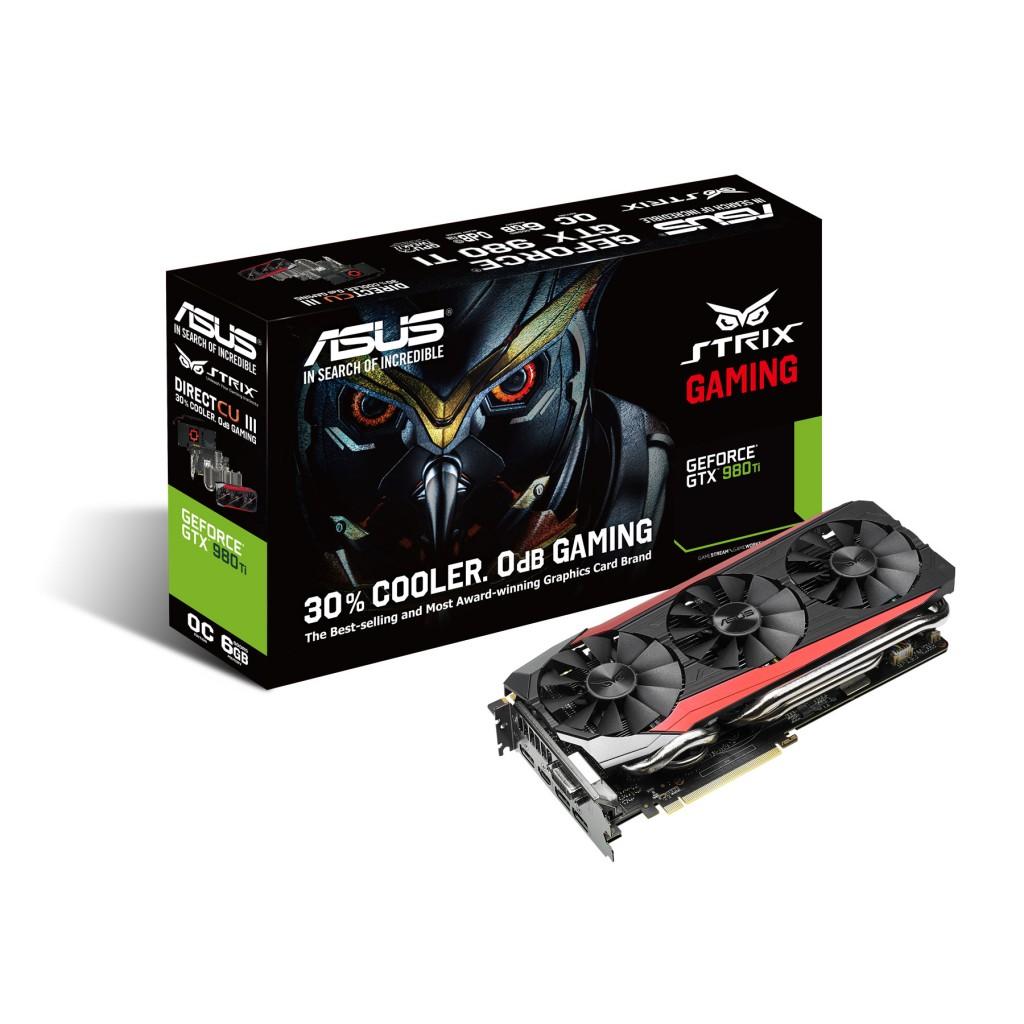 STRIX-GTX980TI-DC3OC-6GD5-GAMING_box+vga_nowat