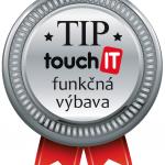 TIP_funkcna_vybava