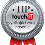 TIP_vynikajuci_zvuk_nosenie_nowat