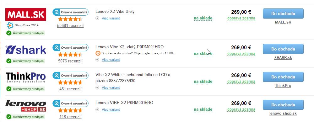 VibeX2_nowat