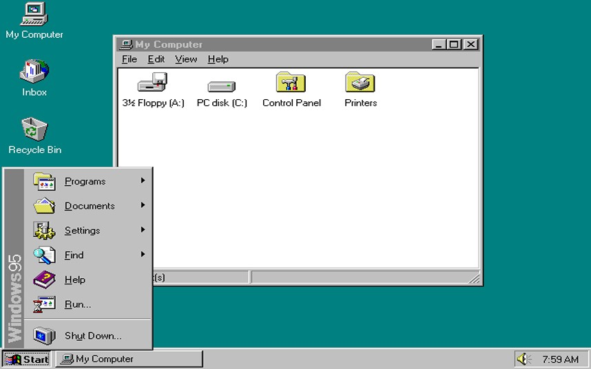 Windows_95_2236440k.jpg_nowat